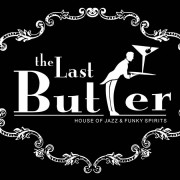 THE LAST BUTLER 10 Dec