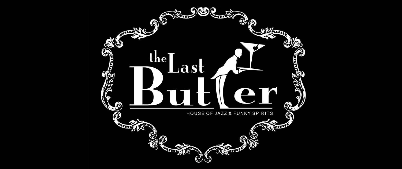 THE LAST BUTLER 18 Nov