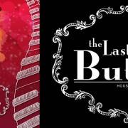 The last butler 14 Feb